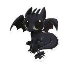 Resultado De Imagen Para Dragones Bebes De Como Entrenar A Tu Dragon Dibujos Dragones Dibujos Kawaii