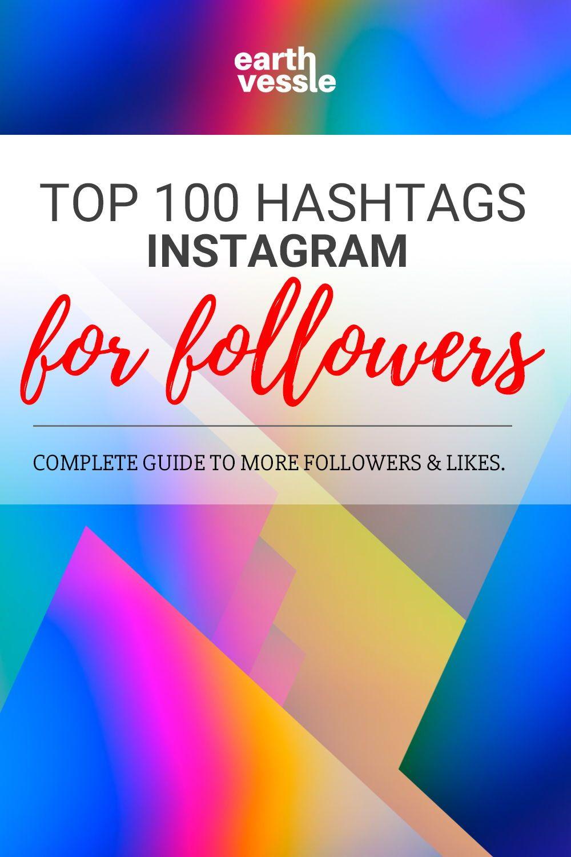 0492c6d6a1914115bc5f769565cb80f3 - How To Get Rid Of Fake Likes On Instagram