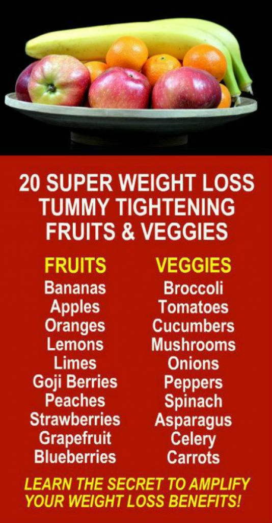 Can You Get Fat From Fruits And Vegetables Pin On Burn Fat