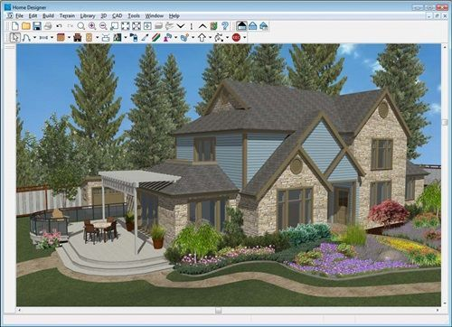 Free online virtual home designing programs   bathroomdesignonlinefree  also rh in pinterest