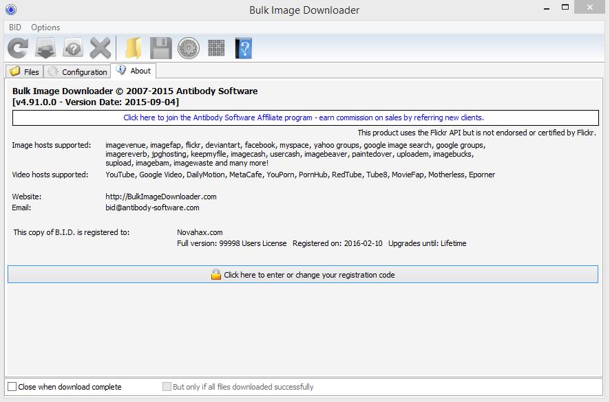 bulk sms software crack