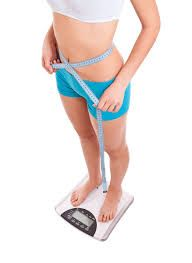 Ottawa civic hospital weight loss program