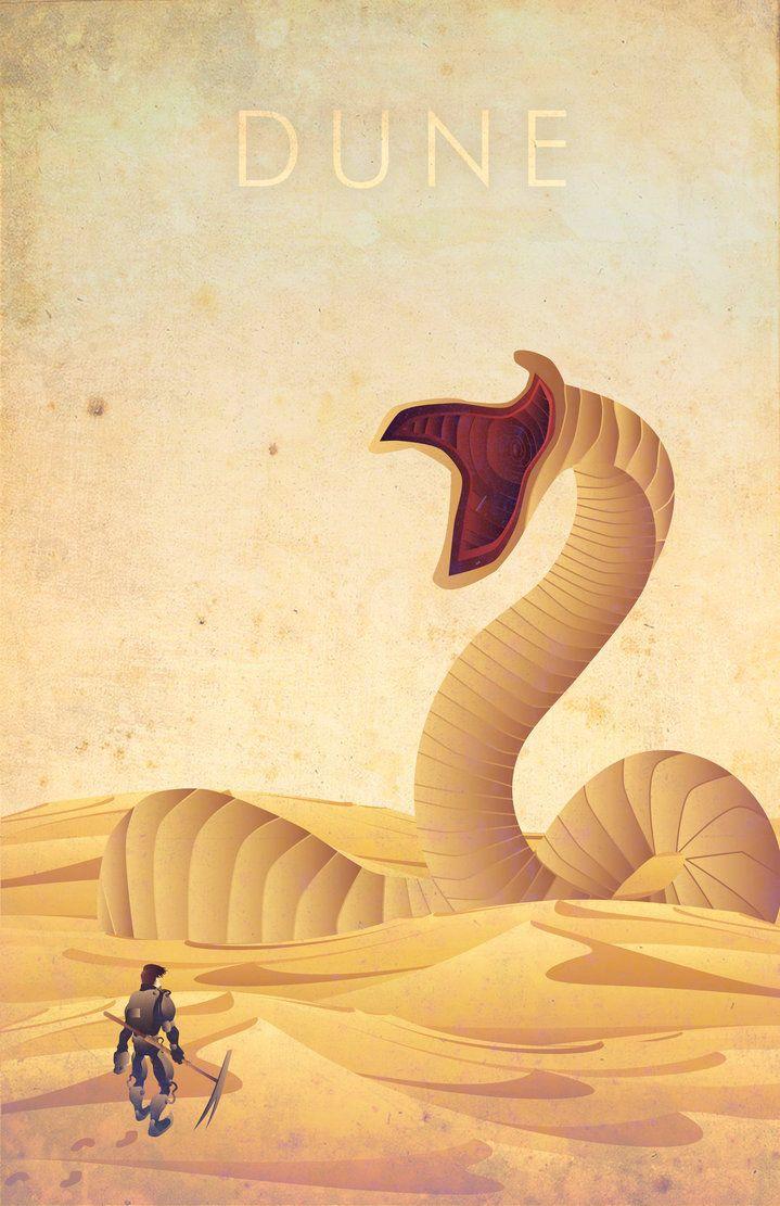 Pin By Rick Jaspers On Worms Of Arrakis Dune Dune Art Dune Illustration Dune Frank Herbert