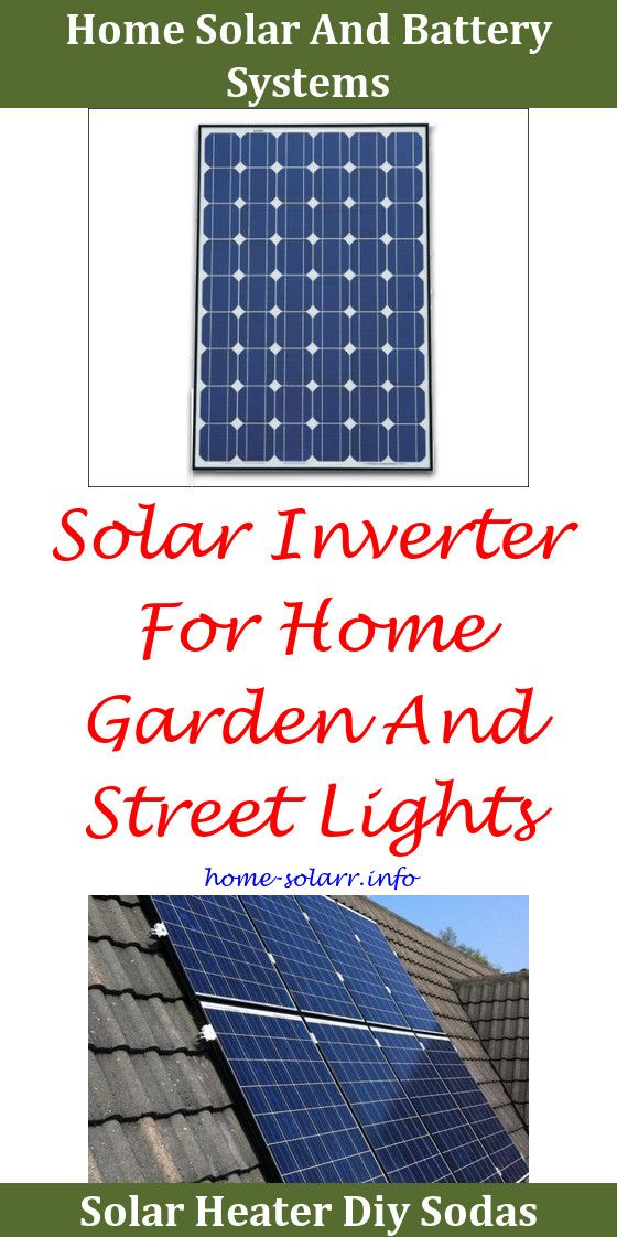 Solar panels for your home solar powered heater solar panel solar panels for your home solar powered heater solar panel installation and solar house solutioingenieria Choice Image