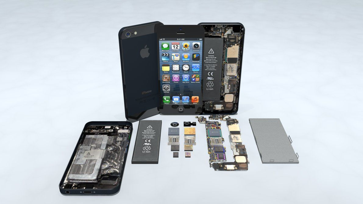 We are the Nations Leading Cell Phone Repair Parts in iphone repair. Find  all of the iPhone replacement screens and parts you need at ...