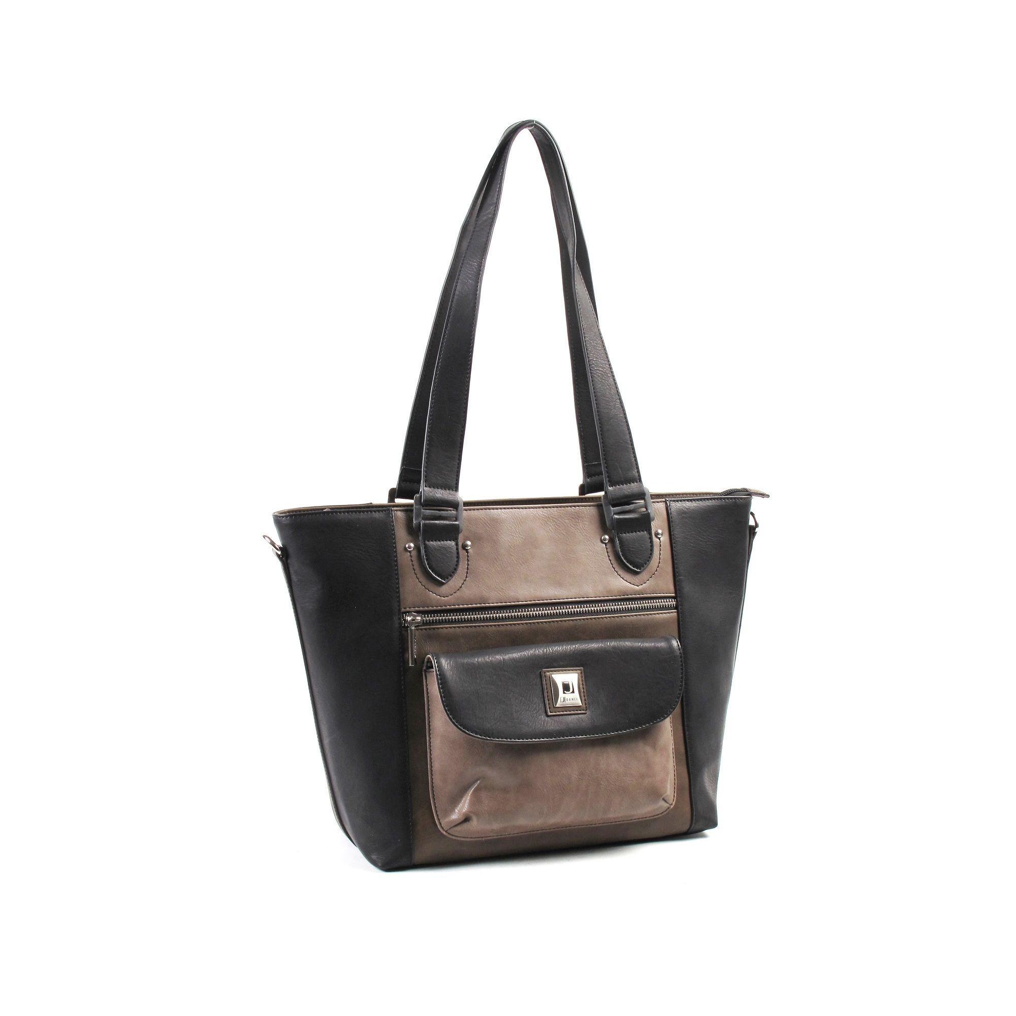 Joanel Tote Bag