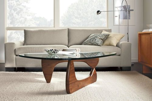 Merveilleux 9 Tips For Finding The Perfect Coffee Table | The HipVan Blog