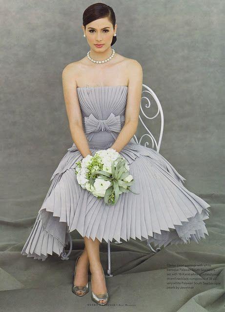 pretty dress | Assorted Dresses | Pinterest | Gold fashion, Dress ...