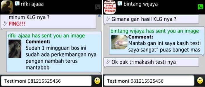 testimoni klg pills usa http www herbal klg com klg
