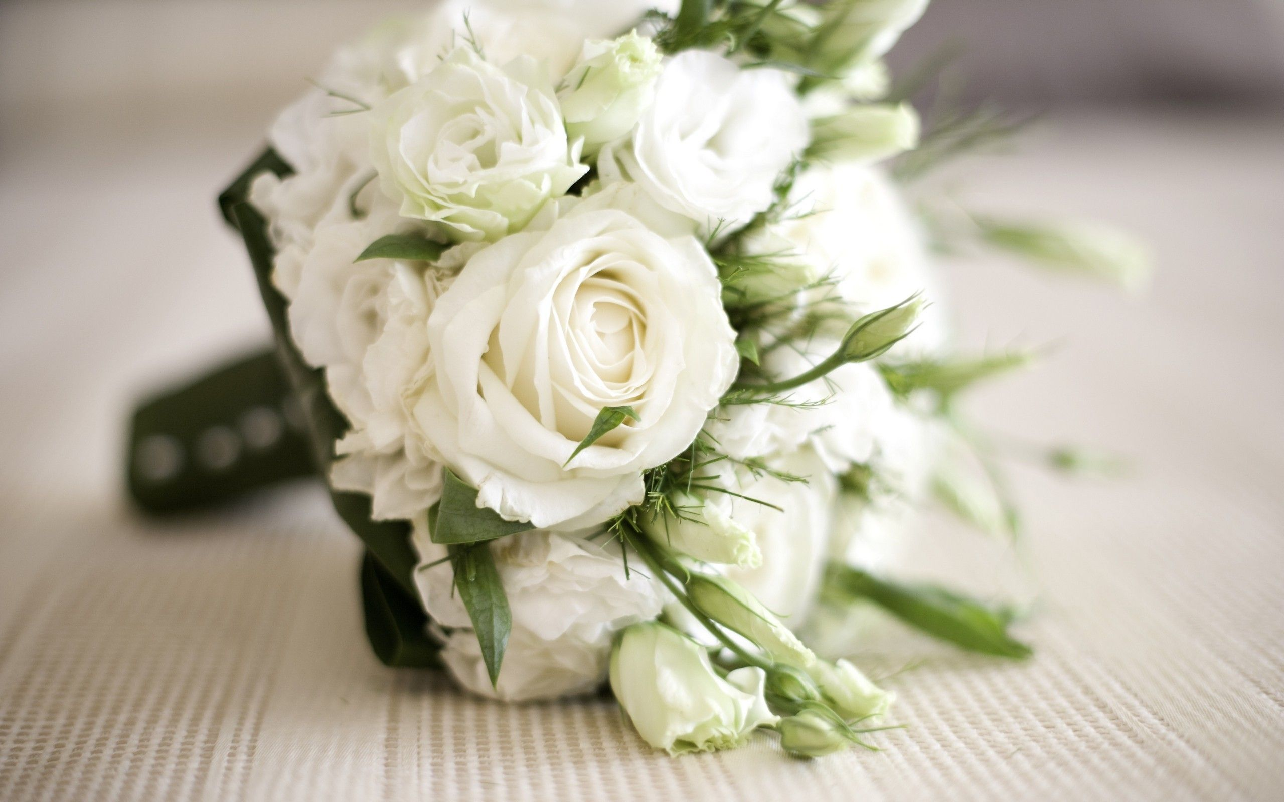 Online Flowers For Housewarming Same Day Delivery White Roses White Rose Bouquet White Roses Wallpaper