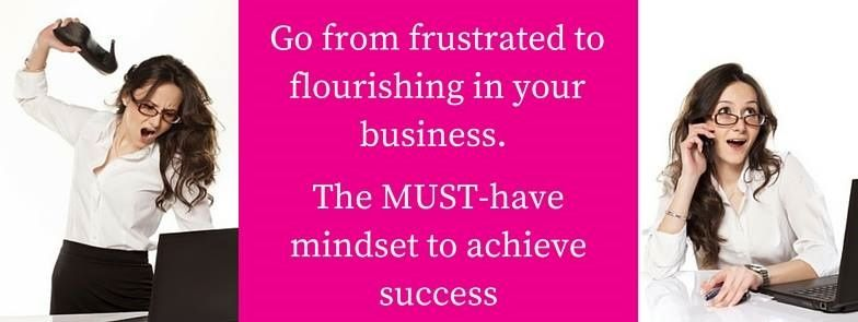 Join me for my FREE training on the MUST HAVE mindset you need to make your biz a success!! Sign Up here to view live and get the replay! https://jenniferscott.leadpages.co/5kwebinar-part-2/