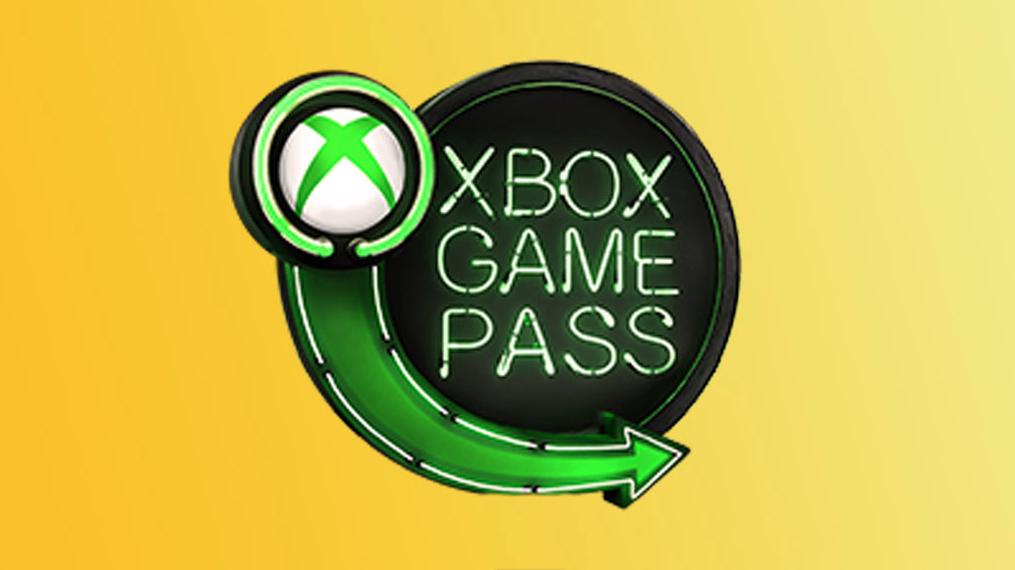 Xbox Game Pass Ultimate KombiDienst aktuell im Angebot