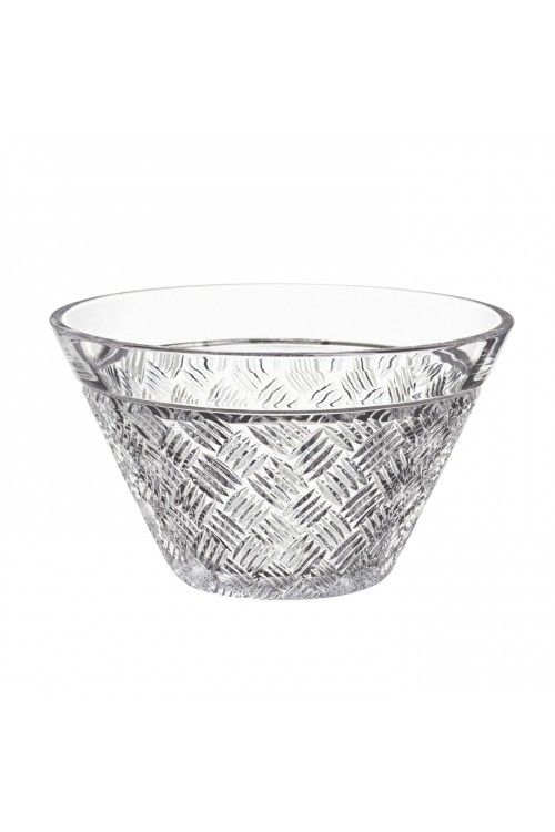 Marquis by Waterford - Versa 11in Bowl At Waterford Wedgwood Royal ...