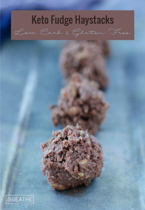 recipe: coconut haystacks no bake [29]