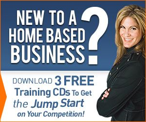 Get access to 3 free training videos on building a home-based business with my mentor, home business expert Dani Johnson.  This woman and her trainings have changed my life!  http://www.danijohnson.com/go/230096467855p64