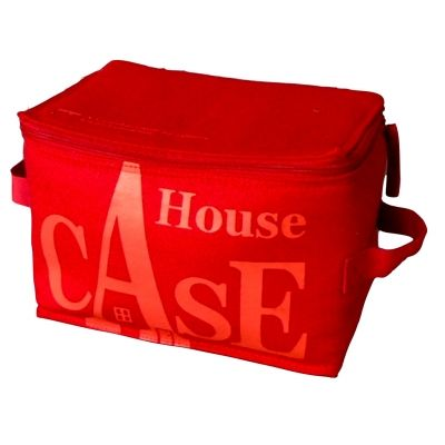 House Case Flannel Rouge