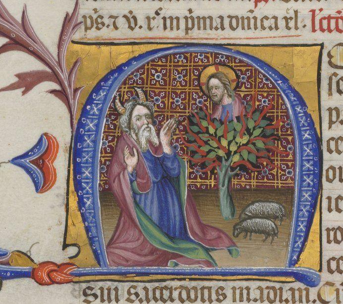 Breviarium Secundum Ordinem Cisterciencium , Dit Bréviaire