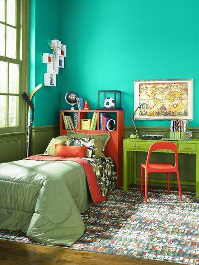 no limits cote d azur sw 6951 olive green sw 7734