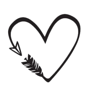 999 Heart Clipart Black And White Free Download Cloud Clipart Clipart Black And White Clip Art Heart Drawing