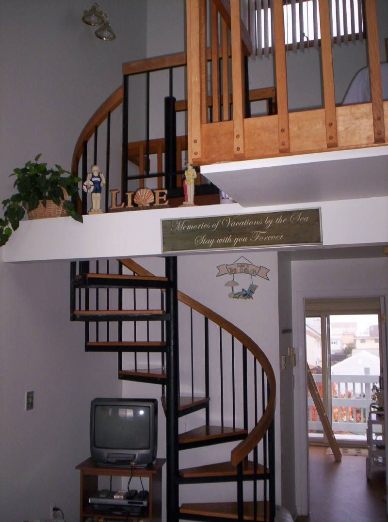 Jersey Shore Vacation Rentals: Newly Renovated Ortley ...