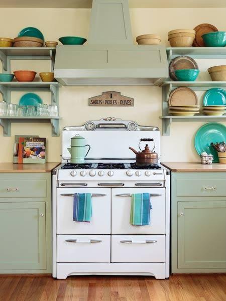 Retro Kitchen Redo Kitchen Redo Home Decor Kitchen Retro Kitchen
