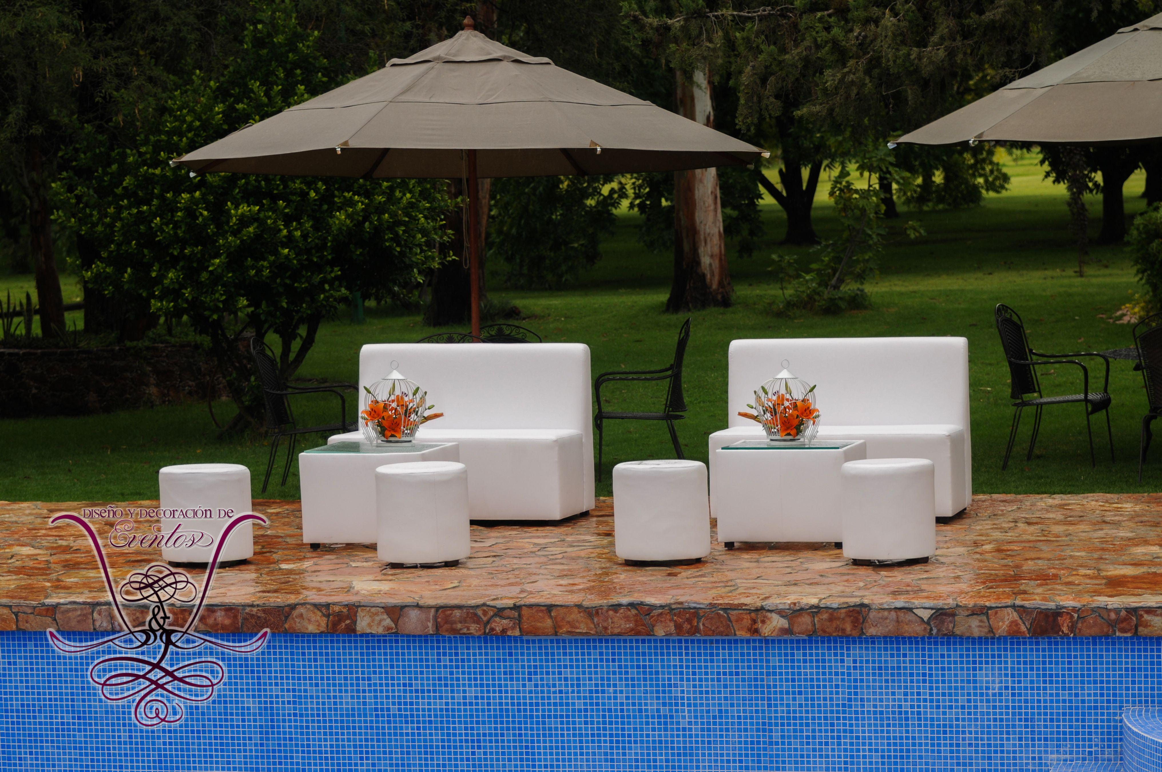 Salas Lounge Sala Lounge Pinterest Salas Lounge Terrazas Y  # Muebles Lounge Para Eventos