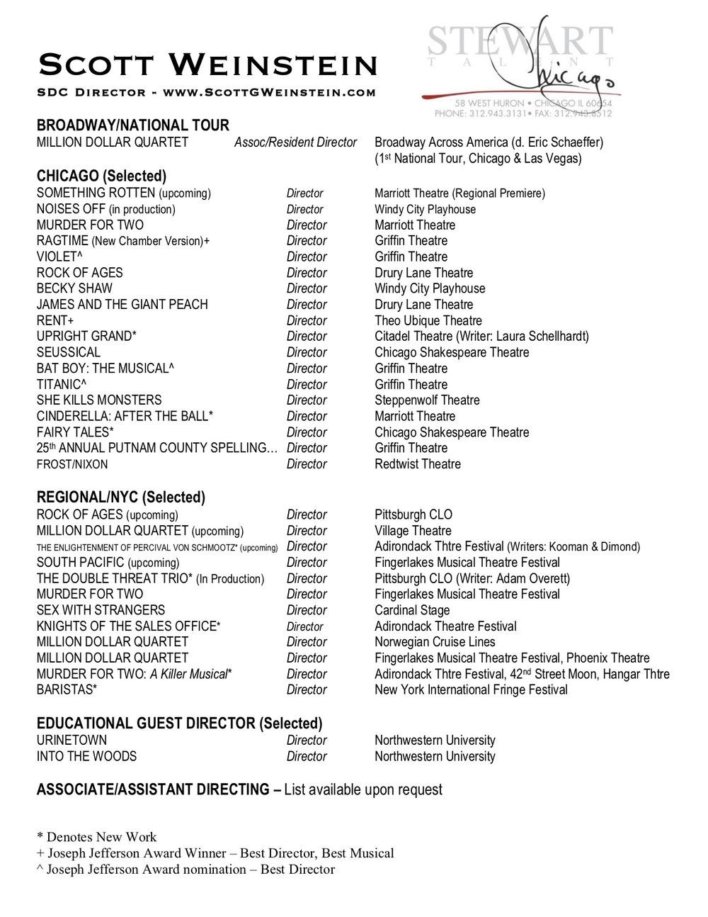 Image of a Resume Templates 2019 Image of a Cover Letter 2020