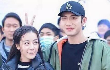 Zhang bin dating vin bin Vin Zhang