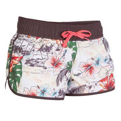 Maillots De Bain Plage Vetements Boardshort Court Haleiwa Decathlon Les Maillots De Bain Fashion Shorts Swimwear