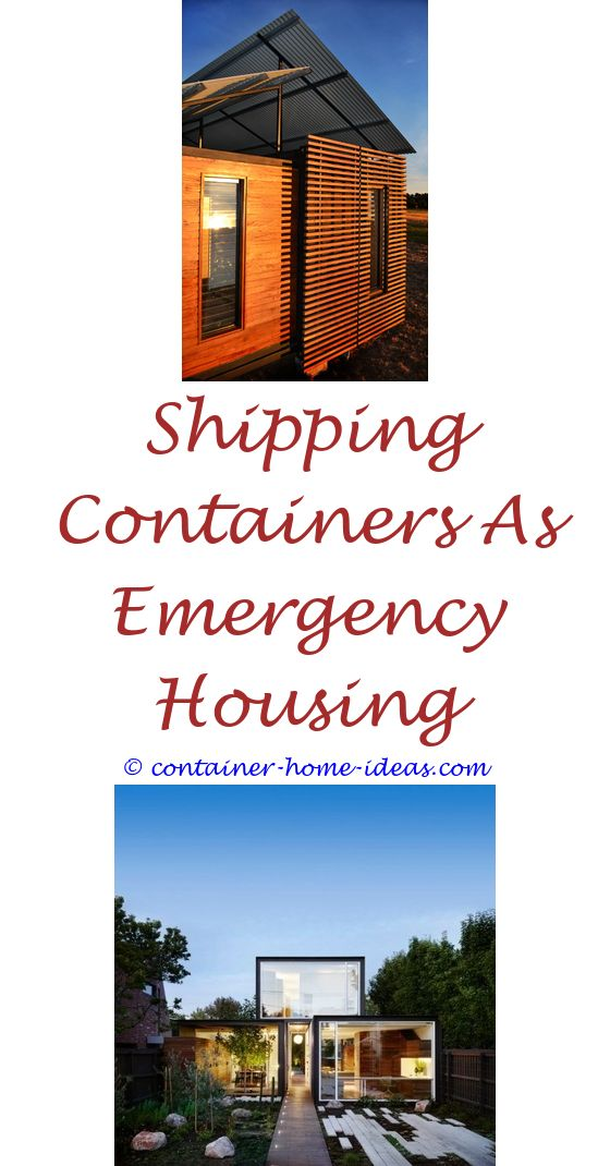 gascontainerhomedepot food storage containers the sweet home