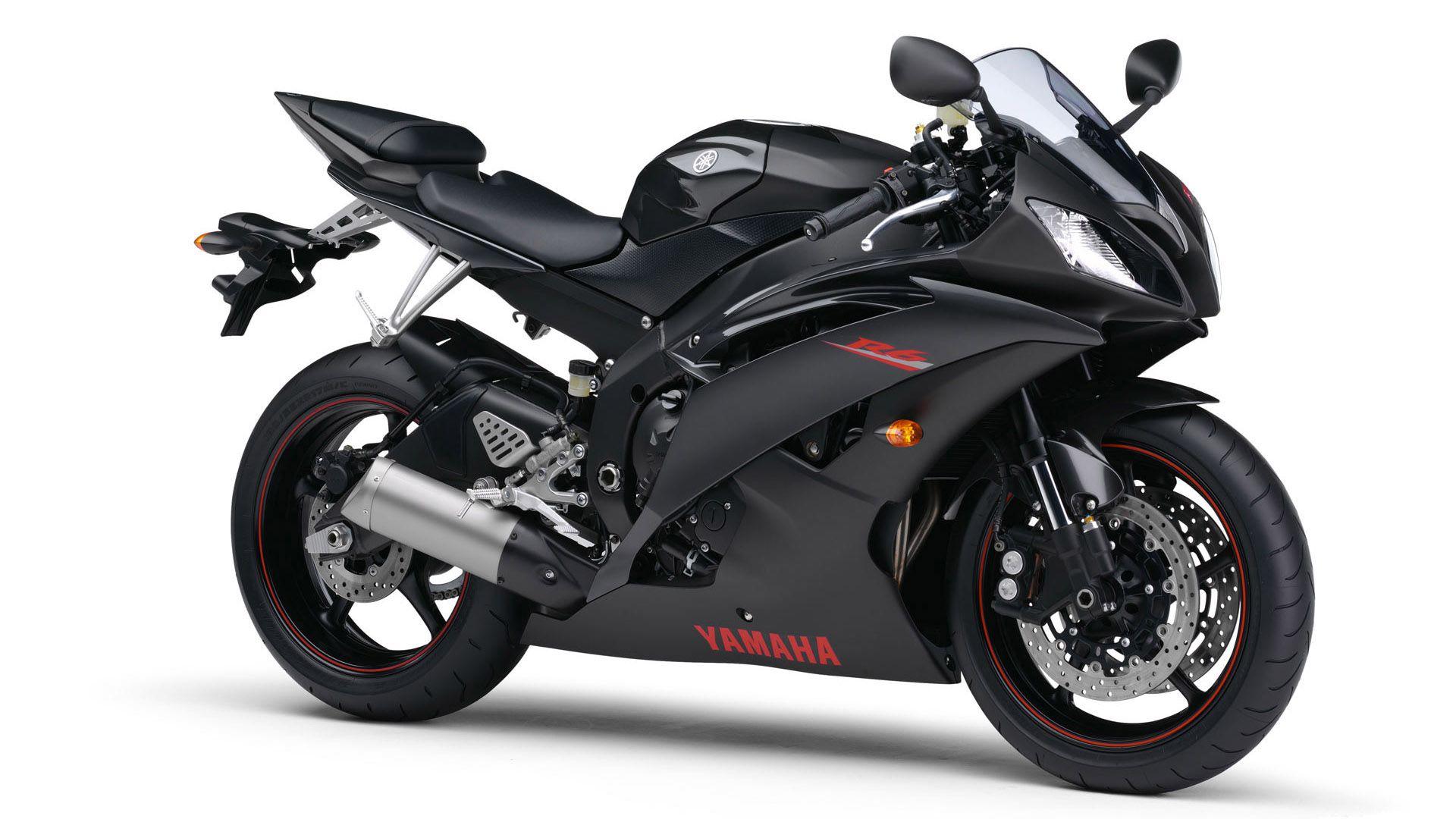 Yamaha r6 black wallpaper hd httpimashonwmotoyamaha r6 yamaha r6 black wallpaper hd httpimashonw altavistaventures Images