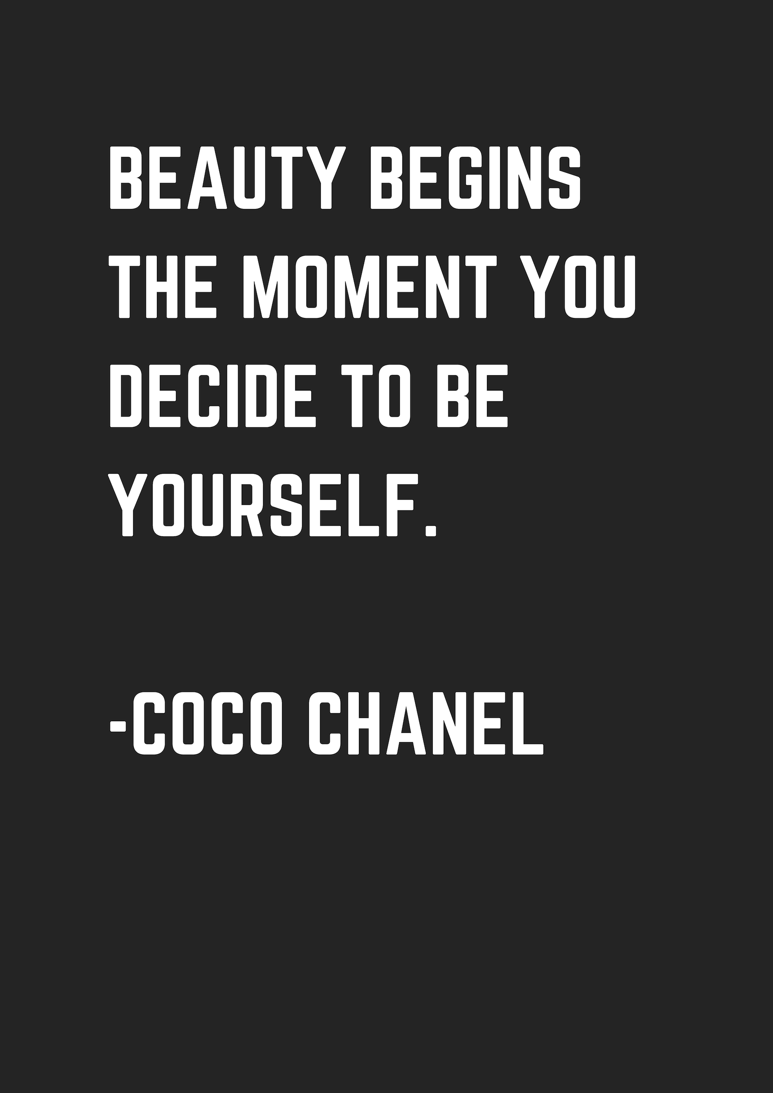 Photo of 20 self-confidence quotes, that will change you