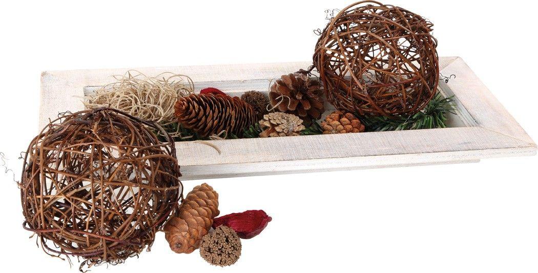 Ein muss f r jede dekorativ gestaltete wohnung dieser - Adventsdekoration fensterbank ...