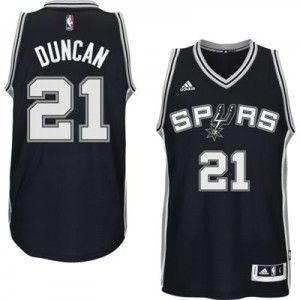 finest selection 51725 b0085 Pin by NBA Jerseys Online Store on Tim Duncan Jersey   San ...