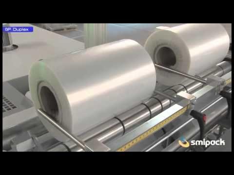 ماكينة تغليف دوبلكس Shrink Machine Auto شرنك دوبلكس Toilet Paper Holder Toilet Paper Paper Holder