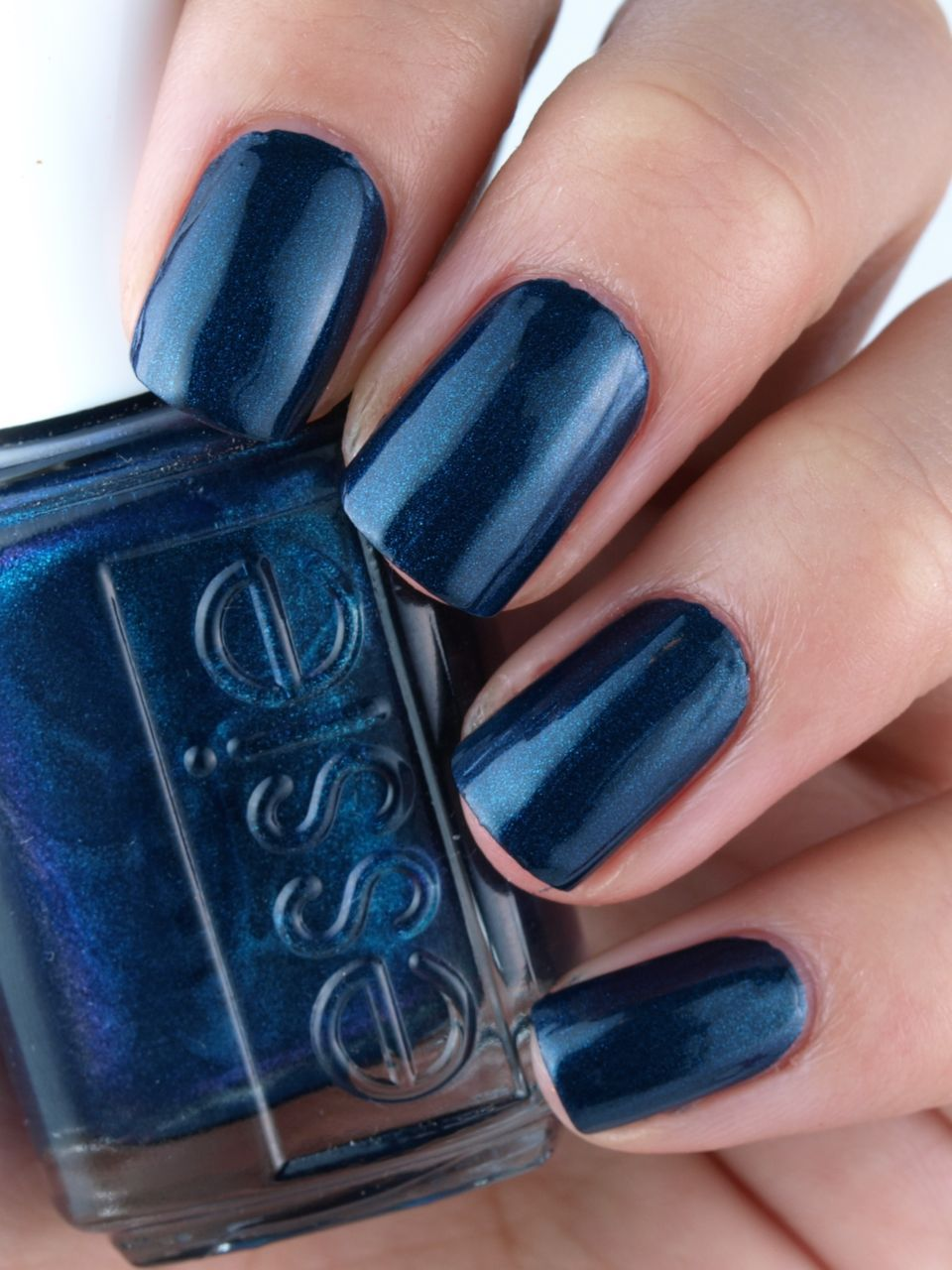 The Happy Sloths: Essie Fall 2015 Collection: Review and Swatches ...