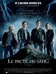Film Le Pacte Du Sang Streaming Vf Full Movies Online Free Full Movies Online The Covenant