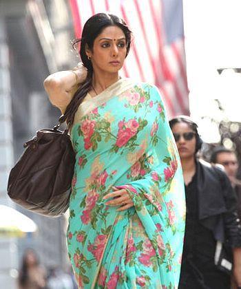 English Vinglish Movie With English Subtitles Download For Hindi