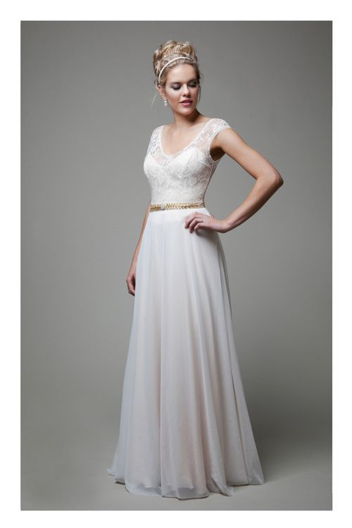 Rebeccaschoneveld Amelia May Gown At Hitched In DC