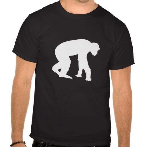 >>>This Deals          	Monkey Man Caveman Retro Guys Tshirt           	Monkey Man Caveman Retro Guys Tshirt We have the best promotion for you and if you are interested in the related item or need more information reviews from the x customer who are own of them before please follow the link to ...Cleck Hot Deals >>> http://www.zazzle.com/monkey_man_caveman_retro_guys_tshirt-235004448182845817?rf=238627982471231924&zbar=1&tc=terrest