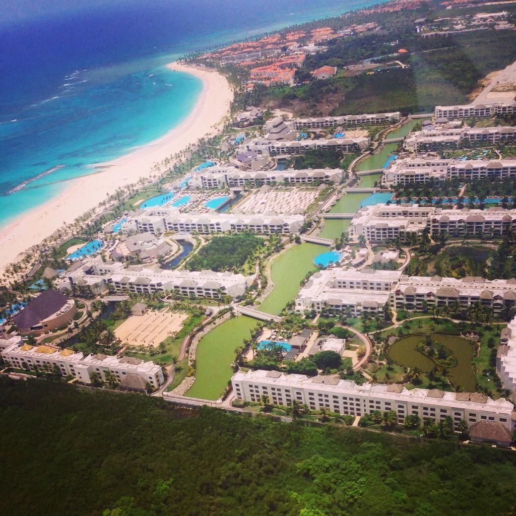 hard rock hotel casino punta cana bavaro dominican republic resort - Punta Cana Resorts Hard Rock Hotel