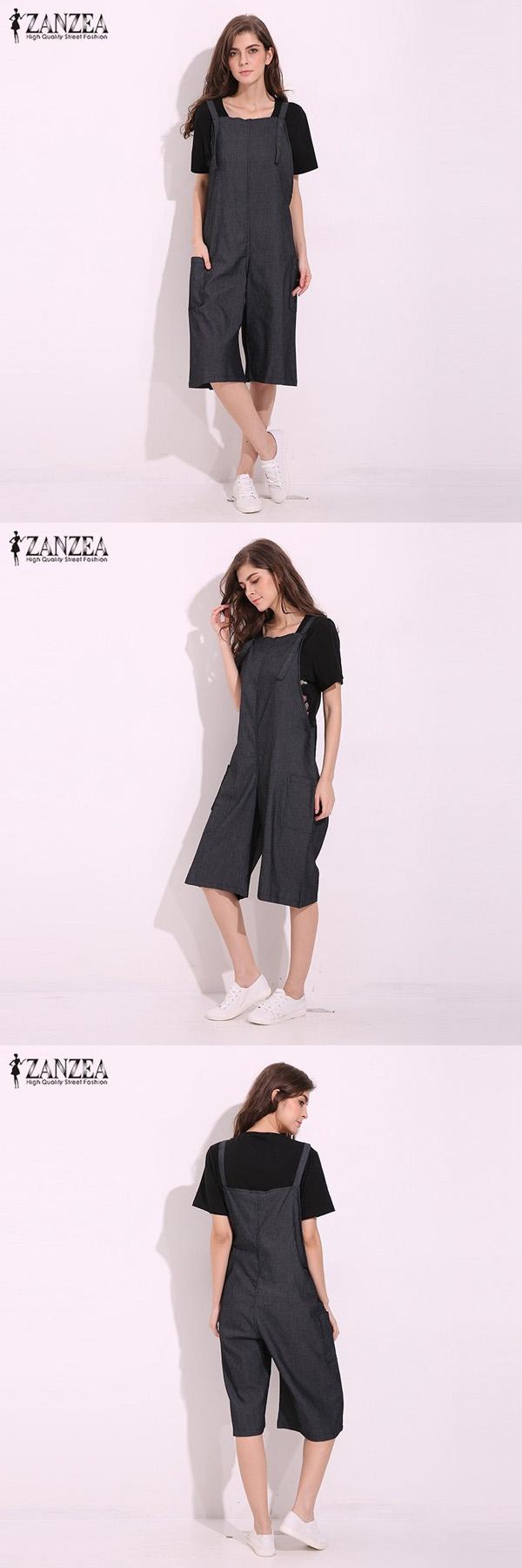 Best dress pants material for summer