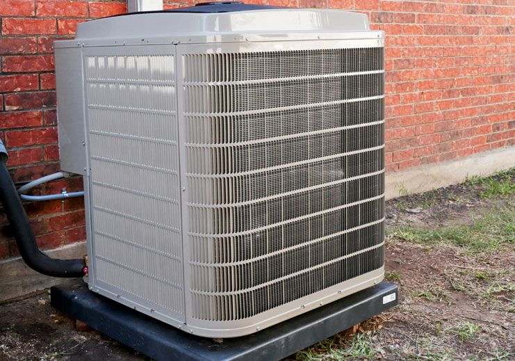 Air Conditioning in 2020 Air conditioner units, Air