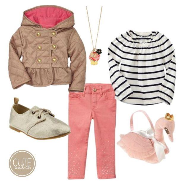 little girl clothes | Miss Eva | Pinterest | Summer, Spring and Girls