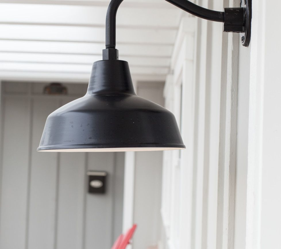 Porch Light Options: Bathroom Vanity Or Bedside Light Options ---55th St