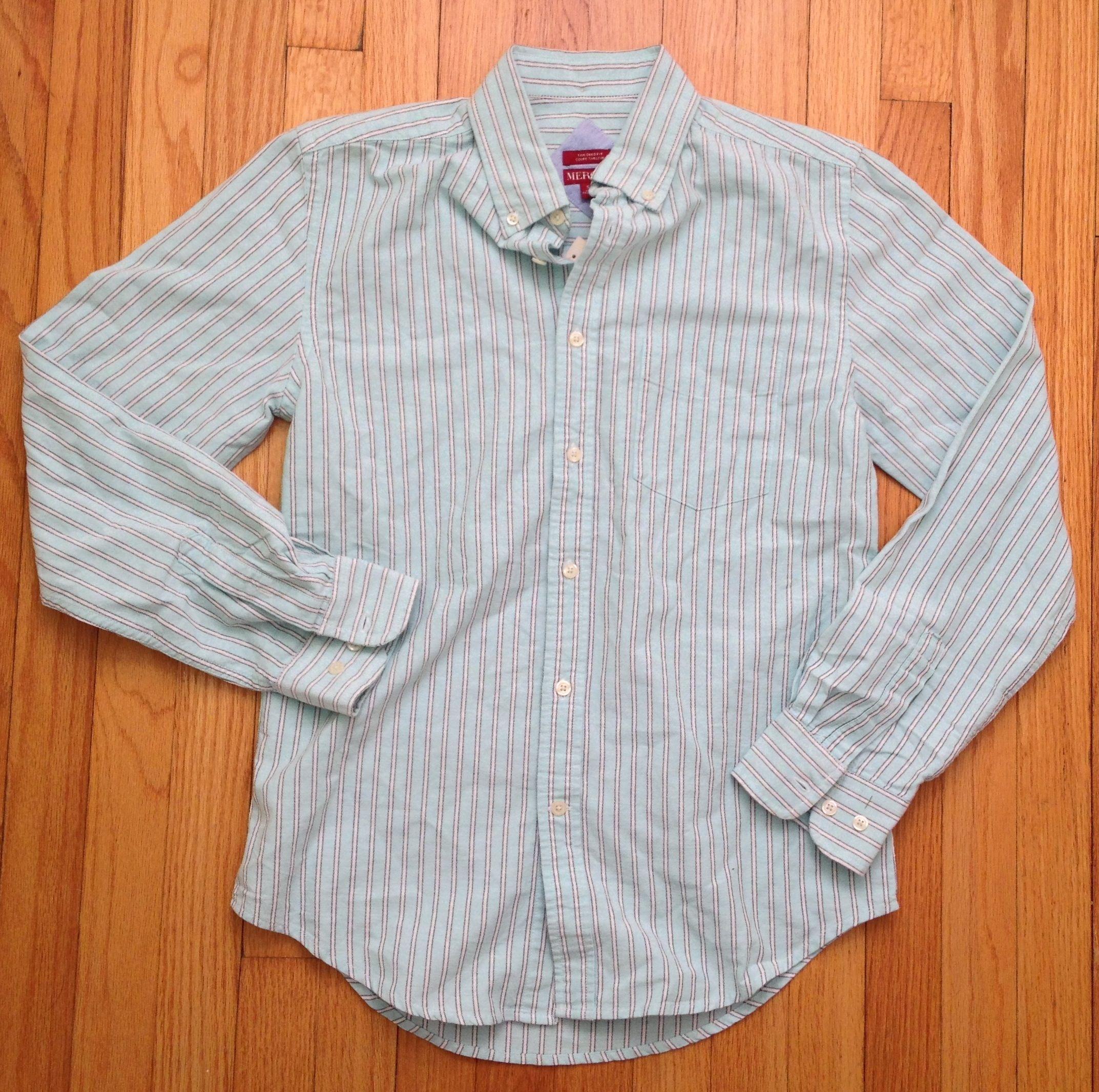 Shop now!  http://stores.ebay.com/recycledcouture