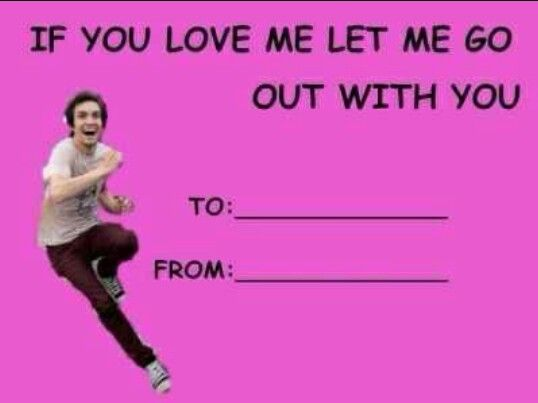 Happy Valentines Day Images Funny Valentinesday Valentinesday2019 Happyvalentinesday Valentinesdayi Birthday Quotes Funny Funny Quotes Valentines Day Funny