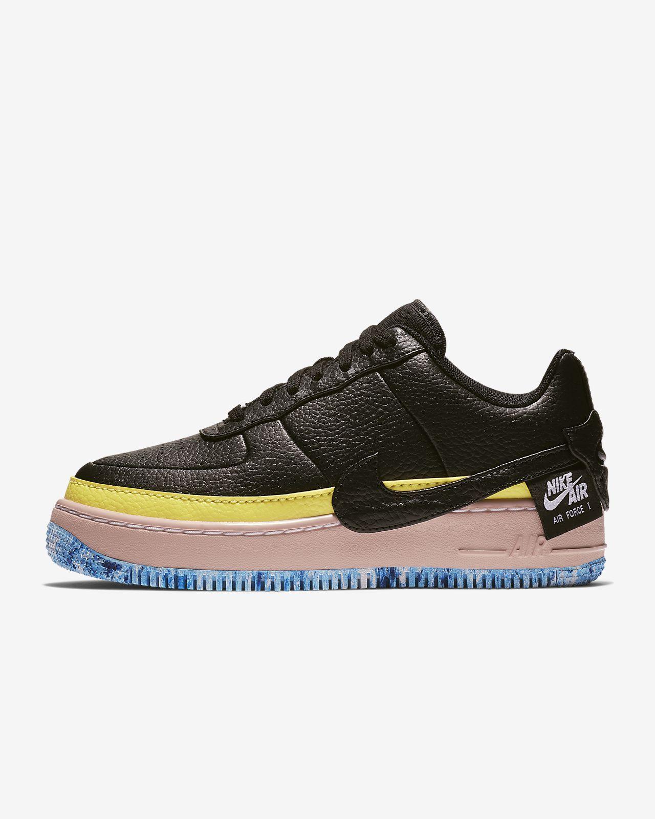 Women's Nike Air Force 1 Jester XX SE