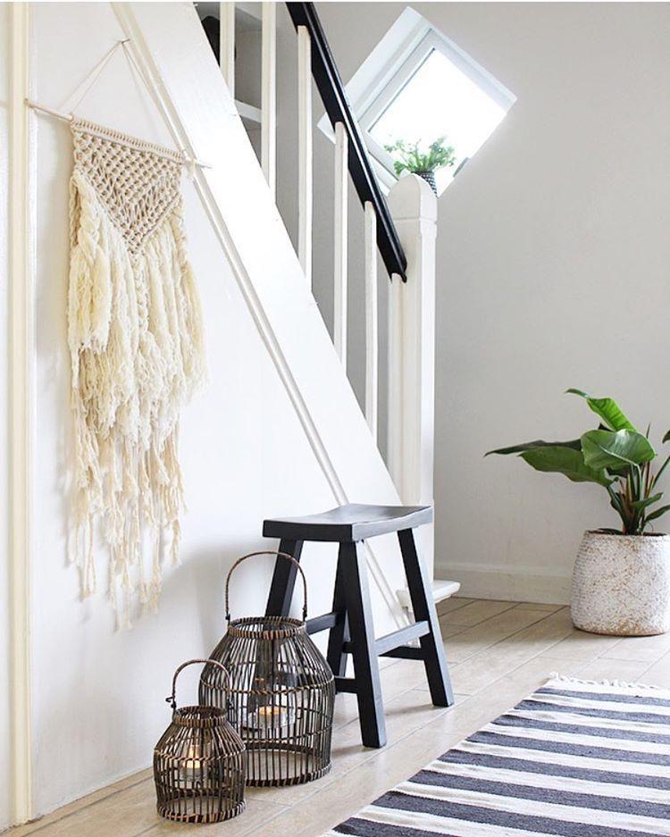 ethno flair im eingangsbereich wir lieben es flur diele eingang co zu dekorieren findet. Black Bedroom Furniture Sets. Home Design Ideas