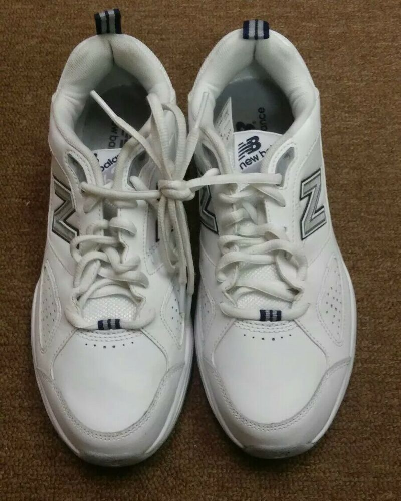 8ea0c958bbc4 New Balance Women s 623v3 Shoes White with Navy  fashion  clothing  shoes   accessories
